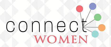 Connect with other women