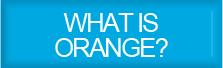What is Orange?