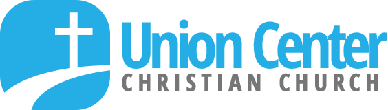 Union Center Christian Church